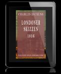 Londoner Skizzen 1836