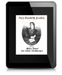 Milly Darrell und andere Erzählungen