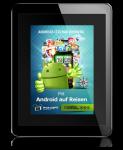 Mit Android auf Reisen