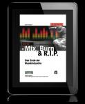 Mix, Burn & R.I.P. - Das Ende der Musikindustrie