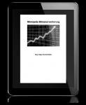 Monopoly Börsenerweiterung