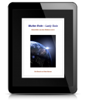 Mutter Erde - Lady Gaia