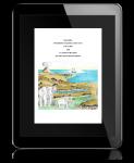 Philipo und Elefantinchen