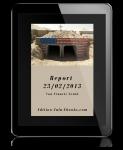 Report (23/02/2013)