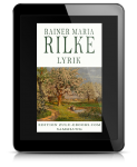 Rilke Lyrik