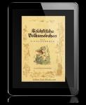 Sächsische Volksmärchen aus Siebenbürgen