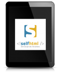 Self Html Wiki