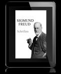 Sigmund Freuds Schriften