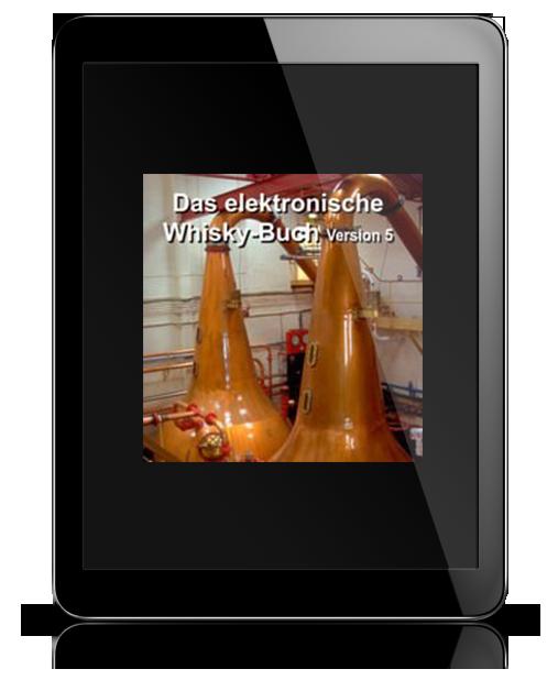 Das Whisky Buch
