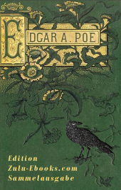 edgar allan poe cover small