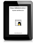 Linux Administration I